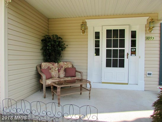 Colonial, Detached - MANCHESTER, MD (photo 2)