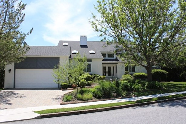 Contemporary, Single Family - Linwood, NJ (photo 1)