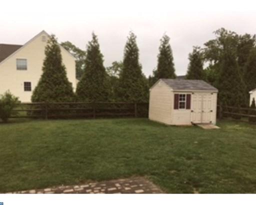 Colonial, Detached - BEAR, DE (photo 2)