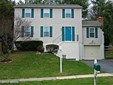 Traditional, Detached - DAMASCUS, MD (photo 1)