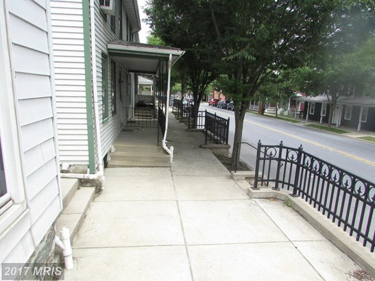 Multi-Family - MANCHESTER, MD (photo 3)