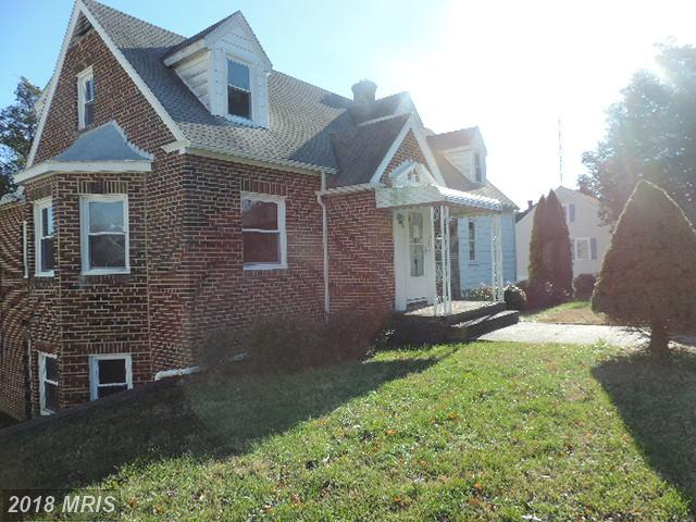 Traditional, Detached - FEDERALSBURG, MD (photo 2)