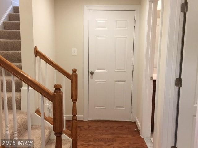 Townhouse, Traditional - MITCHELLVILLE, MD (photo 2)