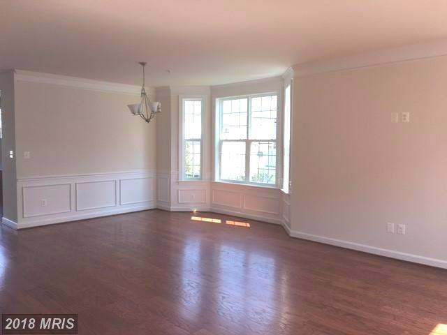 Townhouse, Traditional - MITCHELLVILLE, MD (photo 3)