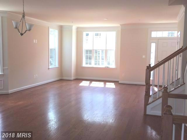 Townhouse, Traditional - MITCHELLVILLE, MD (photo 4)