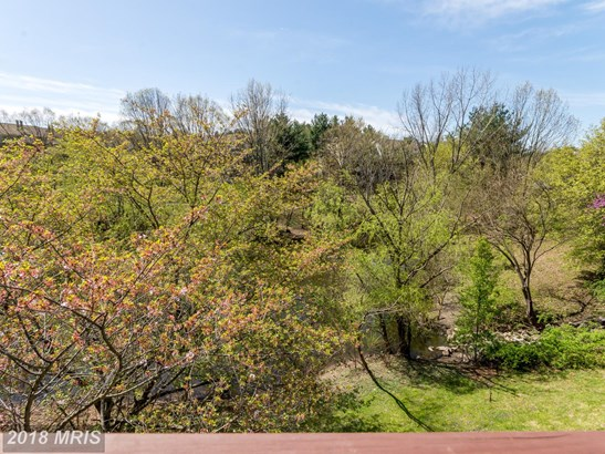 Garden 1-4 Floors, Other - OLNEY, MD (photo 2)