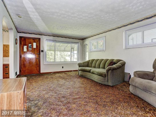 Rancher, Detached - ESSEX, MD (photo 2)