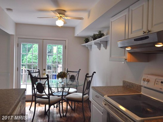 Townhouse, Traditional - NORTH POTOMAC, MD (photo 5)