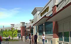 Commercial - BRISTOW, VA (photo 4)