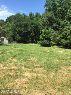 Lot-Land - TRAPPE, MD (photo 3)