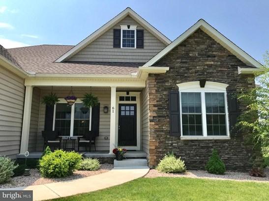 residential - littlestown, PA (photo 2)