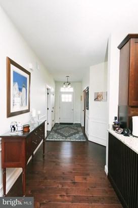 residential - littlestown, PA (photo 4)