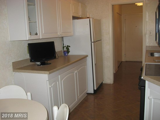 Mid-Rise 5-8 Floors, Other - BALTIMORE, MD (photo 4)