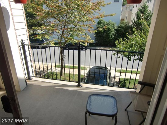 Townhouse, Colonial - LAUREL, MD (photo 4)
