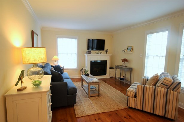 Condo - Cape May, NJ (photo 5)