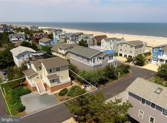Residential - SOUTH BETHANY, DE