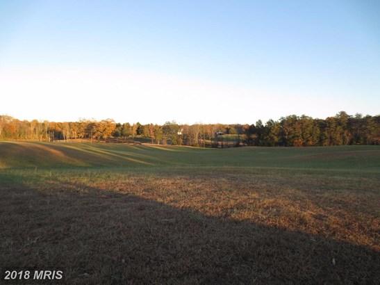 Lot-Land - WOODFORD, VA (photo 4)