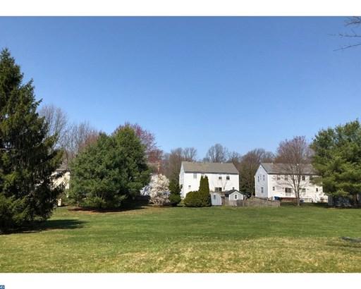 Semi-Detached, Colonial - DOYLESTOWN, PA (photo 3)