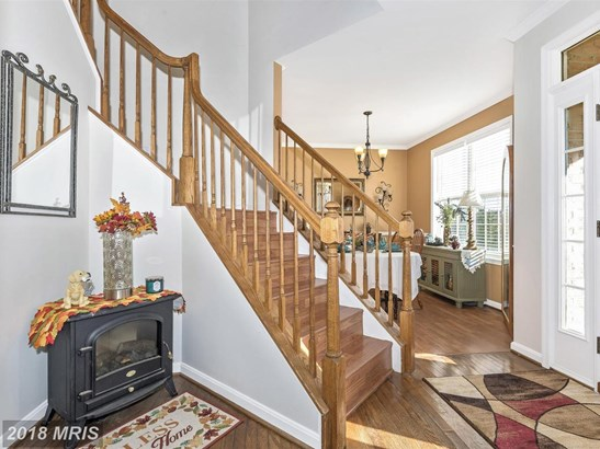 Traditional, Detached - MYERSVILLE, MD (photo 4)