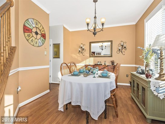 Traditional, Detached - MYERSVILLE, MD (photo 5)