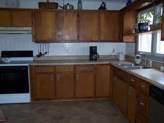 Single Family Home - Deal Island, MD (photo 3)