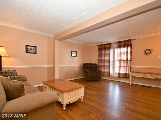 Townhouse, Traditional - FOREST HILL, MD (photo 2)