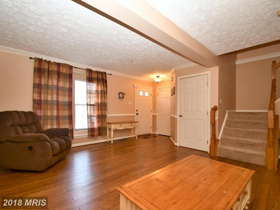 Townhouse, Traditional - FOREST HILL, MD (photo 3)