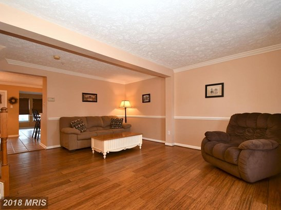 Townhouse, Traditional - FOREST HILL, MD (photo 4)