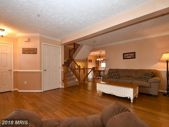 Townhouse, Traditional - FOREST HILL, MD (photo 5)