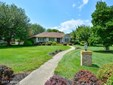 Traditional, Detached - GRASONVILLE, MD (photo 1)