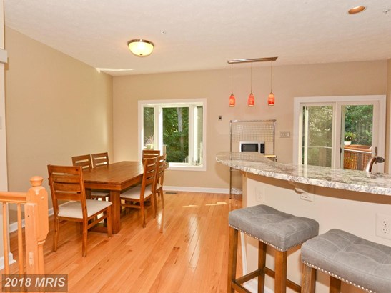 Townhouse, Colonial - RIVA, MD (photo 4)