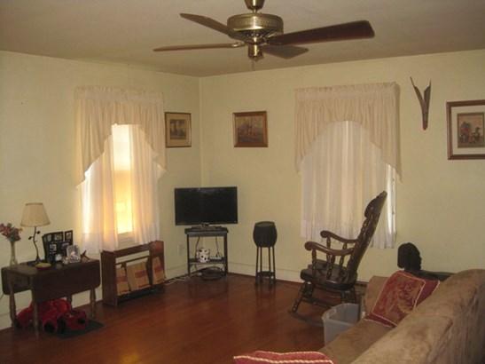 Residential, Ranch - Keysville, VA (photo 2)