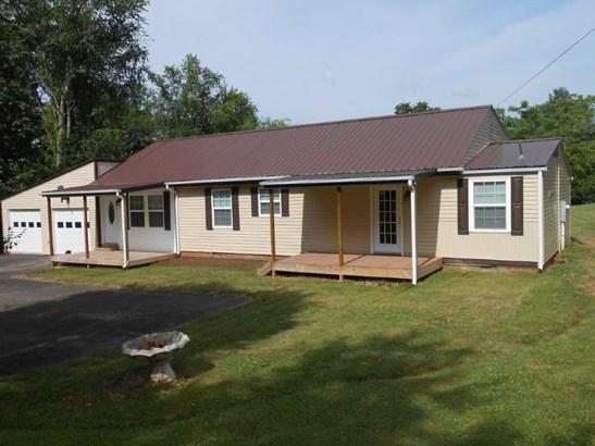 3 Level Split, Residential - Rocky Mount, VA (photo 2)