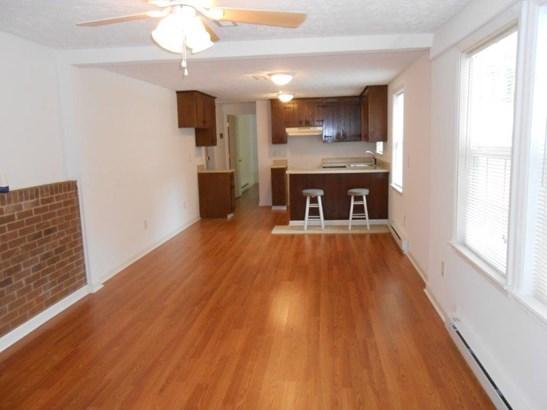 3 Level Split, Residential - Rocky Mount, VA (photo 3)