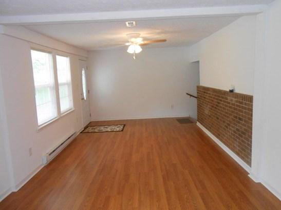 3 Level Split, Residential - Rocky Mount, VA (photo 4)