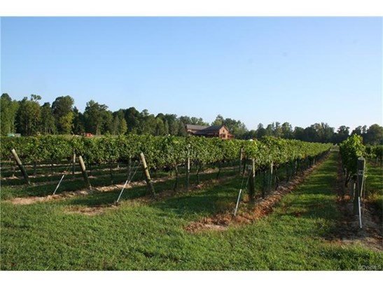 Lots/Land - New Kent, VA (photo 3)