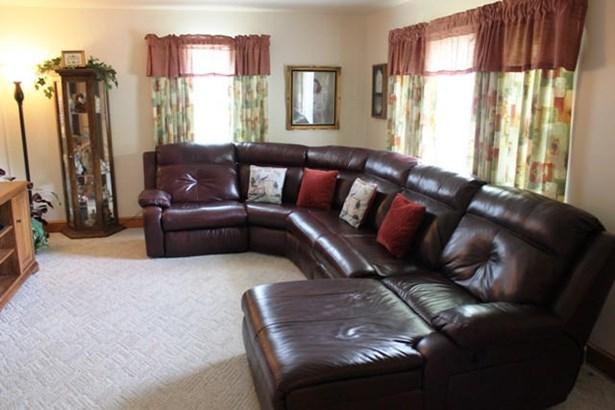 Residential, Ranch - Rocky Mount, VA (photo 4)