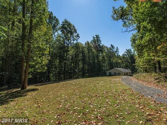 Colonial, Detached - BROAD RUN, VA (photo 3)