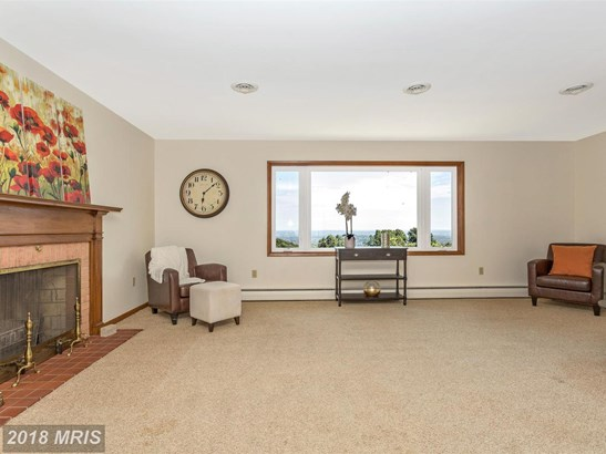 Raised Rancher, Detached - FREDERICK, MD (photo 5)