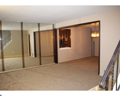 Colonial, Row/Townhouse/Cluster - CLEMENTON, NJ (photo 4)