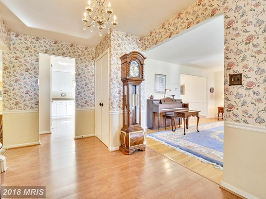 Traditional, Detached - ROCKVILLE, MD (photo 4)
