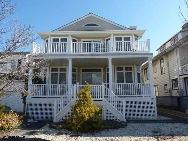 Multi-Family - Ocean City, NJ (photo 1)