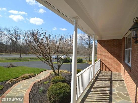 Colonial, Detached - CHANTILLY, VA (photo 3)
