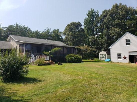 Residential, Ranch - Keysville, VA