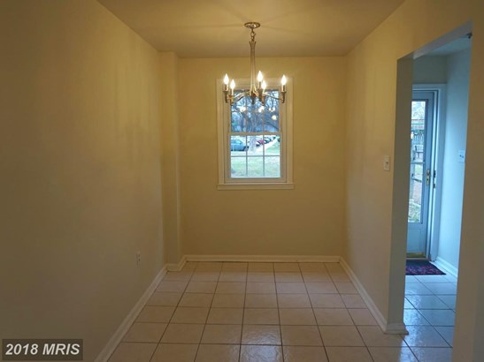 Rancher, Townhouse - CROFTON, MD (photo 3)
