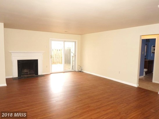 Rancher, Townhouse - CROFTON, MD (photo 5)
