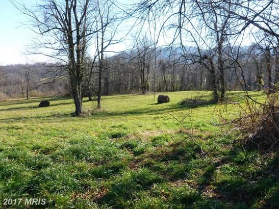 Lot-Land - LINDEN, VA (photo 3)