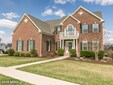 Traditional, Detached - PERRY HALL, MD (photo 1)