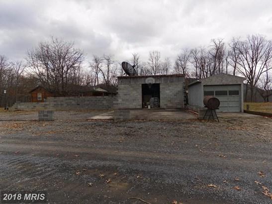 Rancher, Detached - CRESAPTOWN, MD (photo 2)
