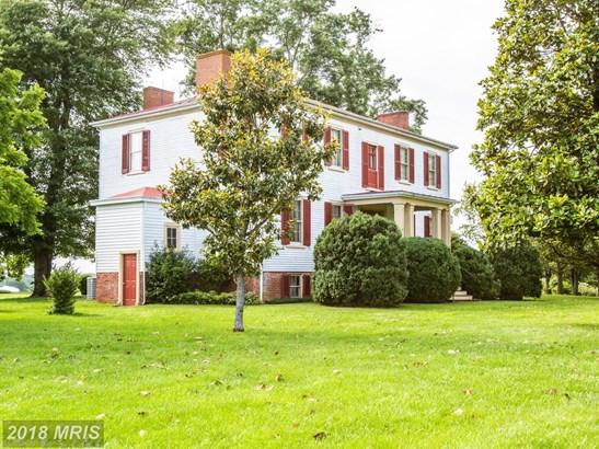 Manor, Detached - SPOTSYLVANIA, VA (photo 2)